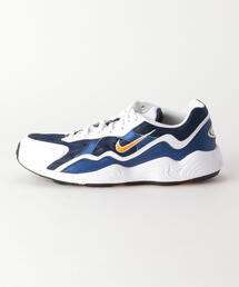 NIKE(ナイキ) AIR ZOOM ALPHA BINARY BLUE■■■