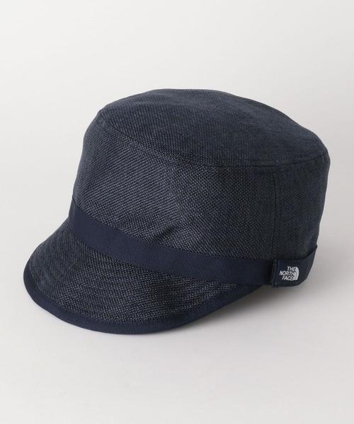 THE NORTH FACE(ザノースフェイス)HIKE CAP