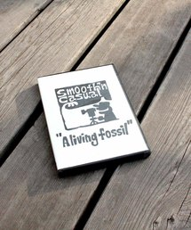 """HLNA SELECTION(エイチエルエヌエーセレクション)の「SMOOTH'N CASUAL""""A living fossil"""" DVD(DVD)」"""