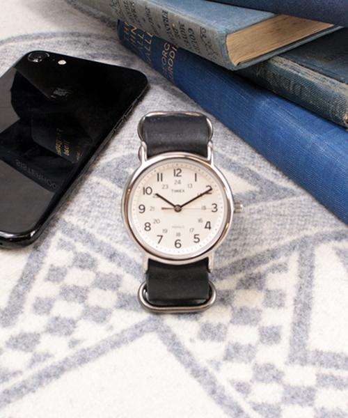腕時計ベルト レザー 20㎜幅 /付け替えベルト