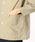 Danton(ダントン)の「【DANTON/ダントン】【別注】NYLON TAFFETAフーディーブルゾン #JD8781(ナイロンジャケット)」|詳細画像