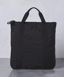 <BILLETÉ(ビエッテ)for UNITED ARROWS> 2WAY トートバッグ†