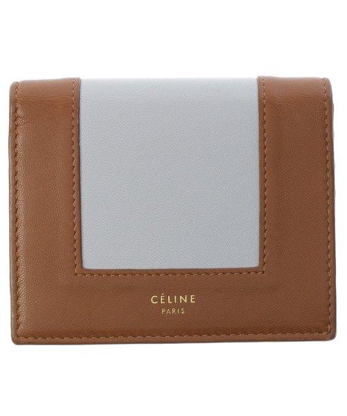 日本に フレーム 2つ折り財布, 福島区 c2f01a4e