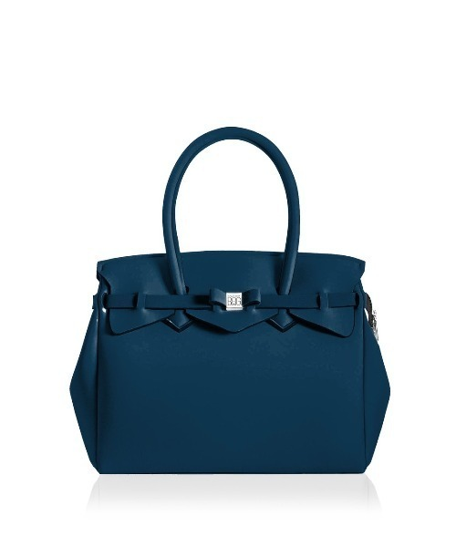 SAVE MY BAG(セーブマイバッグ)T-MISS PLUS