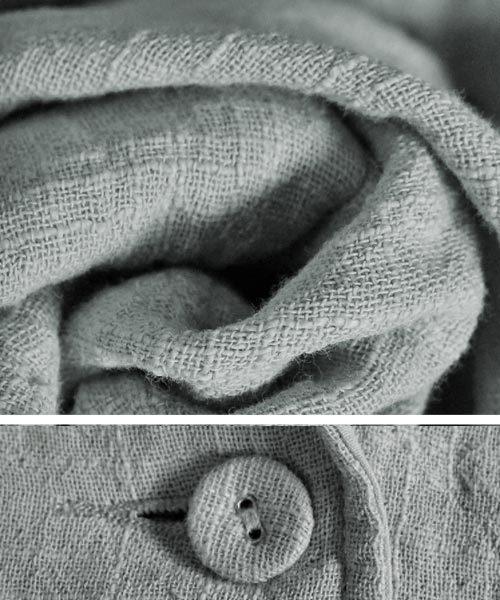 異素材デザインジャケット