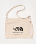THE NORTH FACE | Musette Bag(ショルダーバッグ)