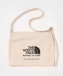 THE NORTH FACE(ザノースフェイス)のMusette Bag(ショルダーバッグ)