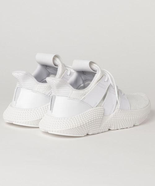adidas Originals PROPHERE (ランニングホワイト/ランニングホワイト/コアブラック)