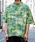 made in standard (メイドインスタンダード)の「MADE IN STANDARD/メイドインスタンダード RANDOM TIE DYE TEE(Tシャツ/カットソー)」|詳細画像
