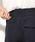 ViS(ビス)の「【EASY CARE & UV CARE & COOL TOUCH】ハイライズテーパードパンツ(その他パンツ)」|詳細画像
