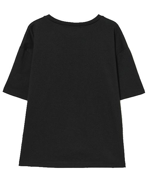 SWEET THINGS Tシャツ
