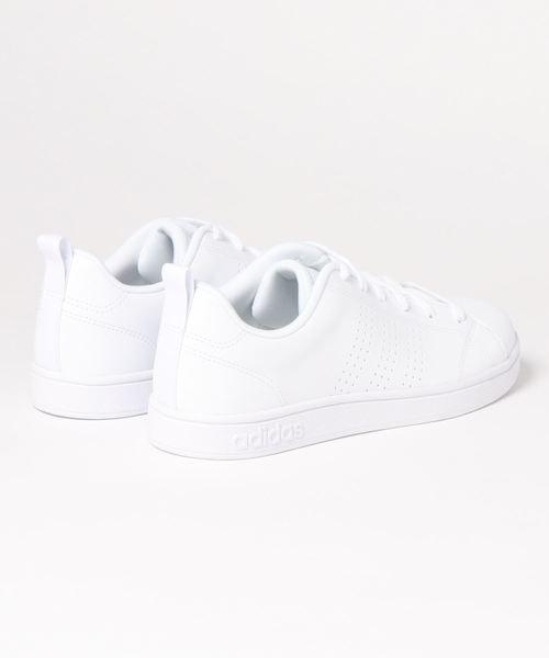 【adidas】VALCLEAN2