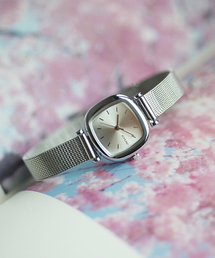 KOMONO.(コモノ)の【KOMONO/コモノ】MONEYPENNY ROYALE(腕時計)