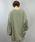 tiptop(ティップトップ)の「ボリューム袖ビッグTシャツ(Tシャツ/カットソー)」|詳細画像