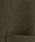 WILDTHINGS(ワイルドシングス)の「別注[ ワイルドシングス ]SC WILD THINGS GLR フルフラン ジャケット(テーラードジャケット)」|詳細画像