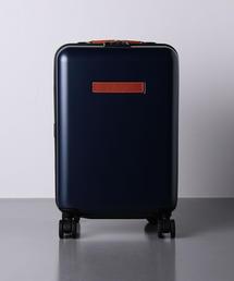 <FELISI(フェリージ)> 20312 trolley case