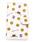 Mars(マーズ)の「スライドマルチカバー kobap(モバイルケース/カバー)」|その他2
