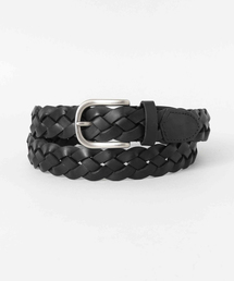 Leather Mesh Belt(ベルト)