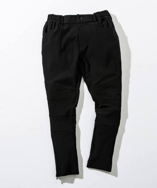 【特別訳あり特価】 カルゼパンツ(パンツ) hummel(ヒュンメル)のファッション通販, 須磨区:ca366ec7 --- dcripajk.gov.pk