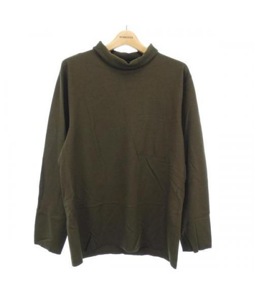 超激安 【ブランド古着 Yohji】REGULATION(Tシャツ/カットソー)|Yohji Yamamoto(ヨウジヤマモト)のファッション通販 - USED, 家具のショウエイ:66786840 --- dpu.kalbarprov.go.id