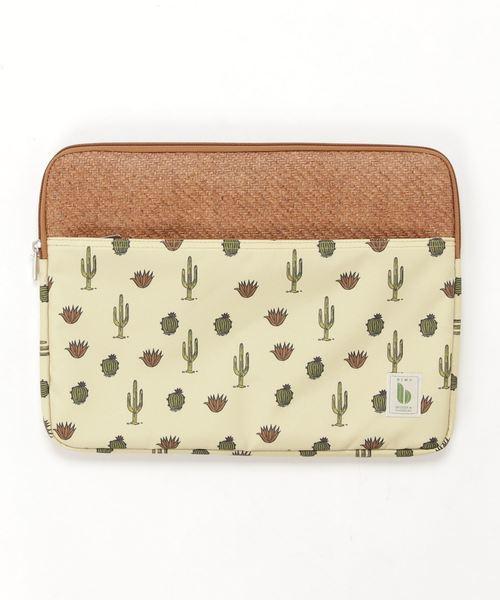 Notebook Zip Case (ノートブックパソコンジップケース) 13インチ対応