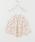 SENSE OF PLACE by URBAN RESEARCH(センスオブプレイスバイアーバンリサーチ)の「CF フラワーキャミソール(キャミソール)」|詳細画像