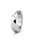 LION HEART(ライオンハート)の「LH-1 WEB限定 カッティングフープピアス(ピアス(片耳用))」|詳細画像