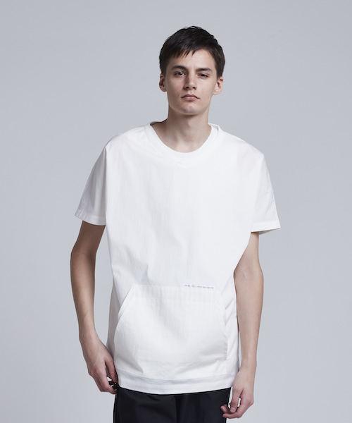 限定価格セール! [SToL// ストル]Dolman ストル]Dolman Sleeve T-Shirt(Tシャツ Sleeve/カットソー)|SToL(ストル)のファッション通販, 有田町:e1cab552 --- dpu.kalbarprov.go.id