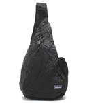 patagonia | LW Travel Sling(ショルダーバッグ)