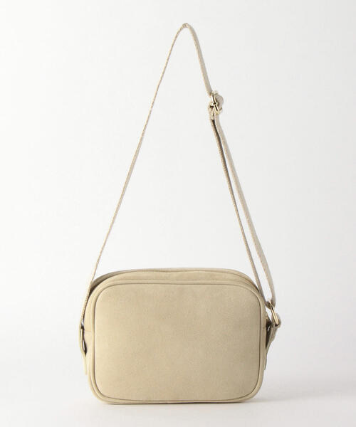 FLORENCE LEATHER FM SWD ポシェット