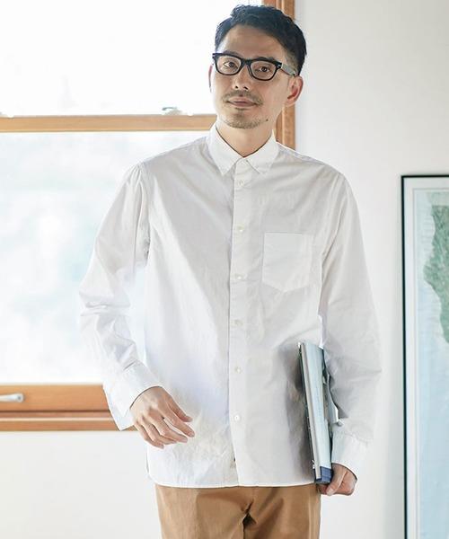 違い ブラウス と シャツ の