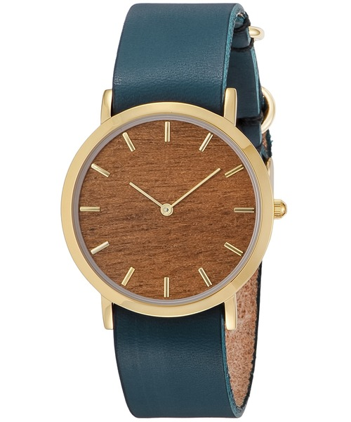ANALOG WATCH CO. THE CLASSIC COLLECTION アナログウォッチコー  クラシック コレクション 腕時計