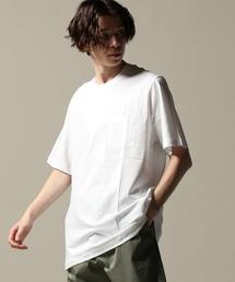 OAMC / オーエーエムシー : Why Oh Why T-Shirt #(Tシャツ/カットソー)