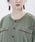THEATRE PRODUCTS(シアタープロダクツ)の「ベーシック天竺 オールインワン(サロペット/オーバーオール)」|詳細画像