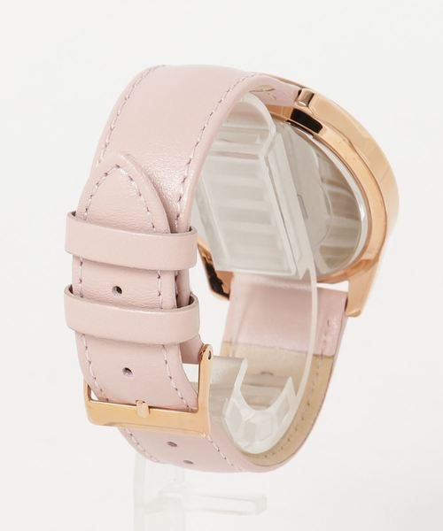 GUESS WATCHES (W0895L6)
