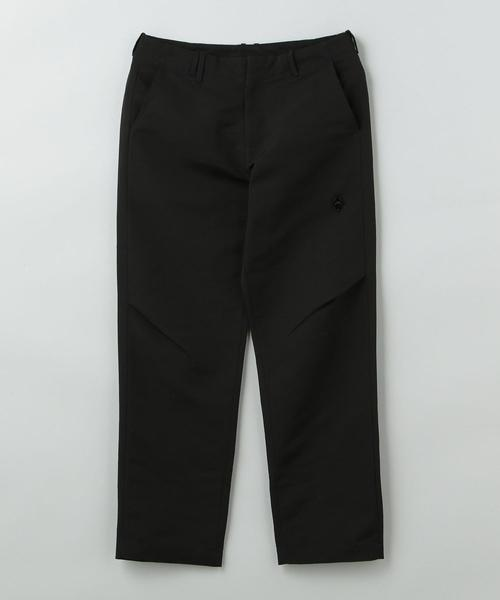 A-COLD-WALL*(ア コールド ウォール)TAILORED TROUSER■■■