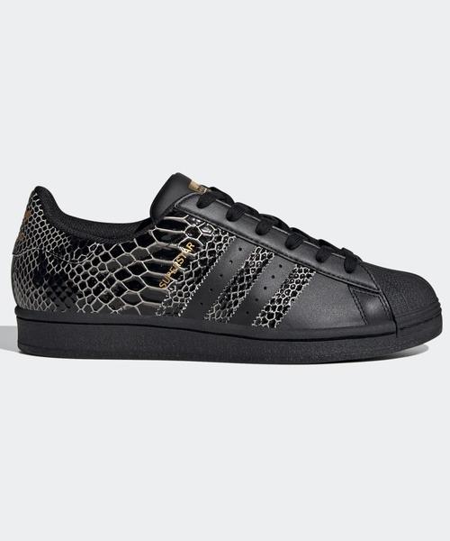 【新品】 スーパースター ウィメンズ [Superstar adidas Women's] Women's] ウィメンズ アディダスオリジナルス(スニーカー)|adidas(アディダス)のファッション通販, オヤマチョウ:24e0d08e --- wiratourjogja.com