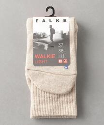 FALKE WALKIE LIGHT