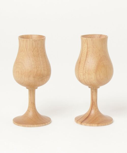 【EAGLE PRODUCTS】イーグルプロダクツ TUR COGNAC GLASS