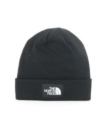 THE NORTH FACE(ザノースフェイス)のザノースフェイス ビーニー ニット帽 ニットキャップ(ニットキャップ/ビーニー)