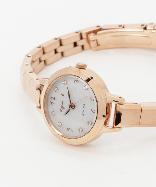 hot sale online 0a697 20a1b LM01 WATCH FBSD950