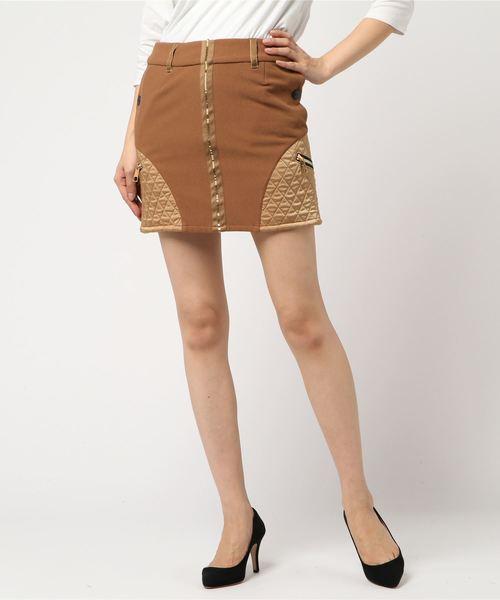 (訳ありセール 格安) 【セール BLACK】Lapalux Skirt(スカート) MARK&LONA BLACK BOX(マークアンドロナ ブラックボックス)のファッション通販, アンジェ(インテリア雑貨):38eb056f --- fahrservice-fischer.de