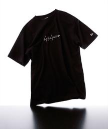 YohjiYamamotoxNewEra/ヨウジヤマモト×ニューエラ/TEE(Tシャツ/カットソー)