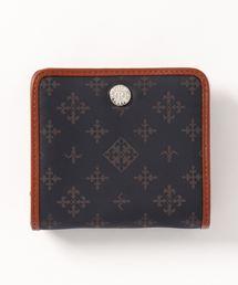5c56b90465e7 財布(パープル/紫色系・二つ折り)ファッション通販 - ZOZOTOWN