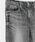 Demi-Luxe BEAMS(デミルクス ビームス)の「upper hights / THE STELLA プラチナム ガールフレンドデニム(デニムパンツ)」|詳細画像