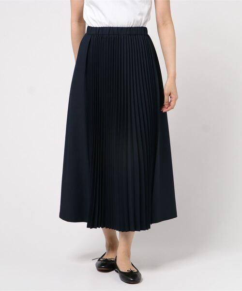 人気商品の Munich(ミューニック)プリーツスカート, 車のフロアマット専門店 クーマ 59d1e095