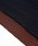 ROPE' PICNIC(ロペピクニック)の「【セットアップ対応】ストライプニットスカート(スカート)」 詳細画像