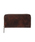 Paul Smith COLLECTION(ポールスミスコレクション)の「LONG BILLFOLD AND COIN WALLET(PC STAIN CALF)【554844 J316 / J316N】(財布)」|詳細画像