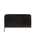 Paul Smith COLLECTION(ポールスミスコレクション)の「LONG BILLFOLD AND COIN WALLET(PC STAIN CALF)【554844 J316 / J316N】(財布)」|ネイビー
