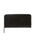 Paul Smith COLLECTION(ポールスミスコレクション)の「LONG BILLFOLD AND COIN WALLET(PC STAIN CALF)【554844 J316 / J316N】(財布)」|ブラック